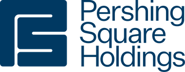 PERSQ_HOLDINGS_LOGO_BLUE_RGB (on-screen)